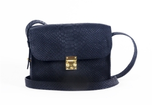 Whoz Bad Crossbody Handbag
