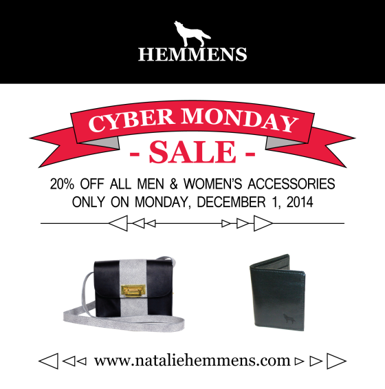 Hemmens - Cyber Monday Ad-02